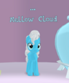 Mellow Cloud.png