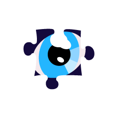 File:Cutie puzzle eye.png