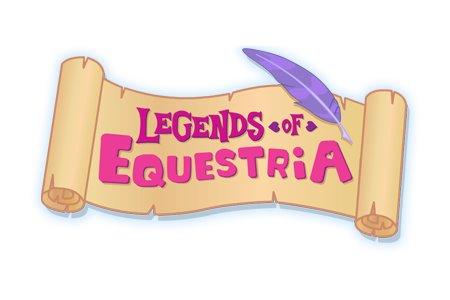 File:Legendsofequestria.jpg