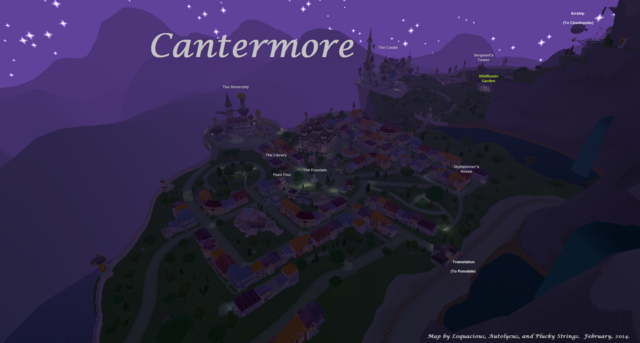 File:Cantermore - Map.png