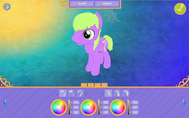 File:CharacterCreation3PA5.png