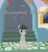 Steadyhoof Stella