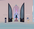 Crystal Palace Throne Room Guards.png