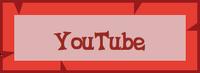 YouTubeLinkButton