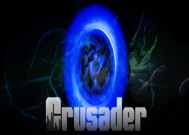 File:Crusaderbassnigga.png