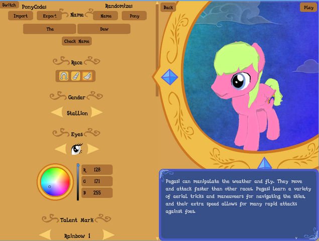 File:Beta characternew.png