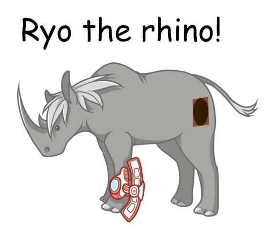 File:Ryotherhino by wingedwolf94-d7nnoy2.png