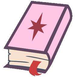 File:Cutie book1.png