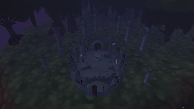 File:MidnightCastleOverviewPA3.png