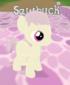 Sawbuck