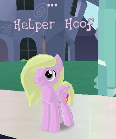 File:HelperHoof.png