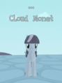Cloud Monet.png