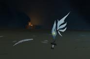LanternMonsterAttackingGemMinesPA9