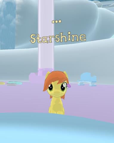 File:Starshine.png