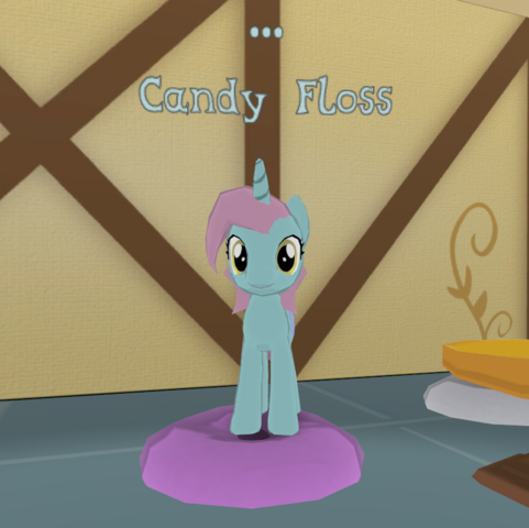 File:Candy Floss.png
