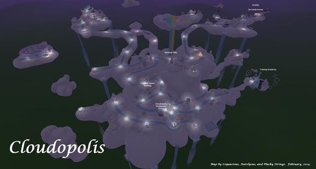 File:Cloudopolis - Map.png