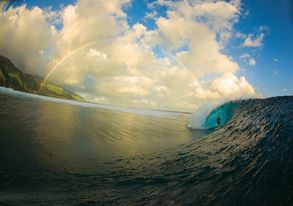 File:Surfing with rainbow.jpg