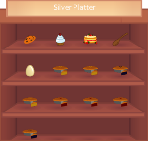 SilverPlatterShopOSE9