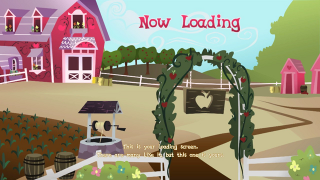 File:Apple Orchards Loading Screen.png