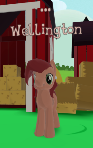 File:Wellington.png