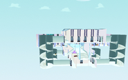 CrystalPalaceOrthographic1PA9