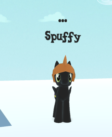 File:Spuffy.png