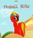 Fireball Blitz