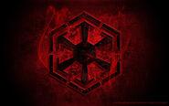 Logoswtor-empire-set-by-morie-torwars-343693