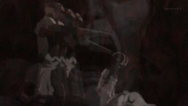 Akame ga Kill Screenshot 0065