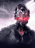 Droidh2013-10-22(134845) alien cyborg by zerojs-d605py3