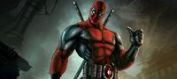 Deadpool-it-s-official-everyone-a-deadpool-movie-is-a-go