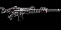 TMG-50