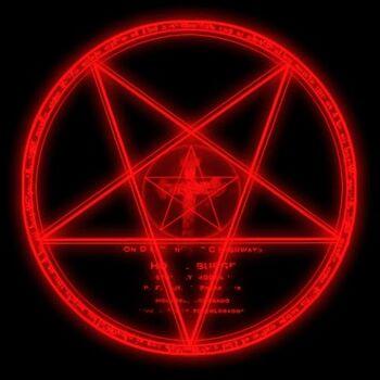 Pentagrama-invertido zps30e3b5f1
