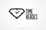 TimeHeroes.org-logo-02