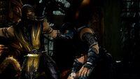 Mortal-Kombat-Scorpion-Trailer 4