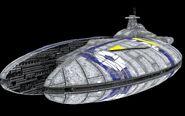 Cis carrier 01