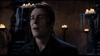 Van Helsing 3