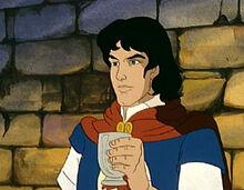600full-the-legend-of-prince-valiant-screenshot