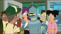 Bender 141