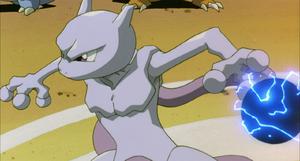 Mewtwo-strikes-back
