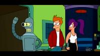 Bender 105
