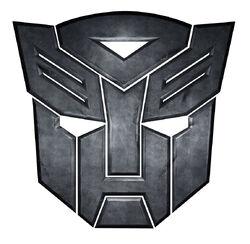 Transformers autobots logo by jasta ru-d31jf5v