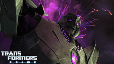 Megatron-Transformers-Prime-One-Shall-Rise-Part-1-1-