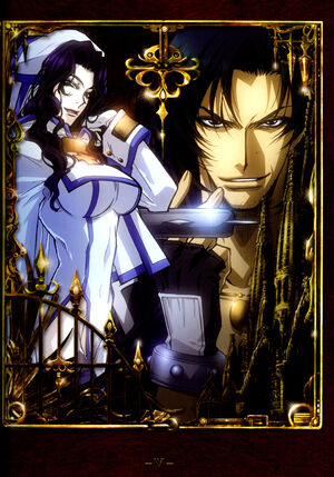 Trinity.Blood.full.105367