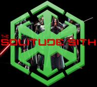SolitudeSithLogo
