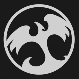 Phoenix International Logo