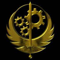 Logo20120520022123!BOS logo (gold)