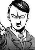 Adolf hitler mein ka 28034