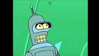 Bender 54