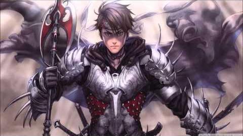 - Epic Battle Anime OST No*88 -